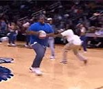 nba-dunk-from-fat-man